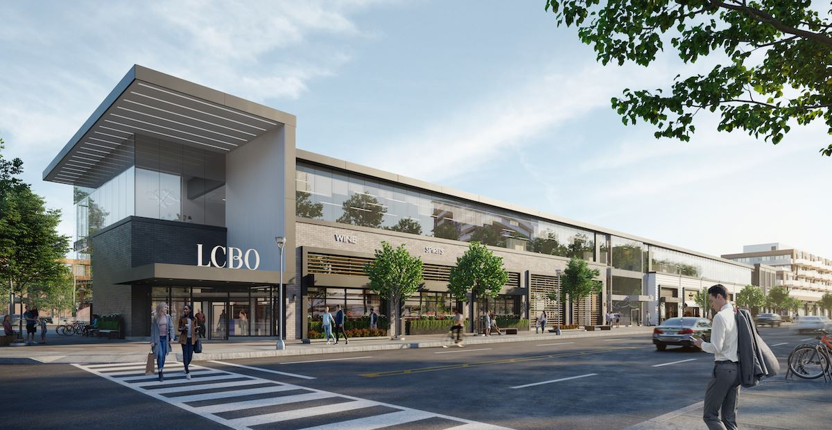 BrightwaterII_LCBO