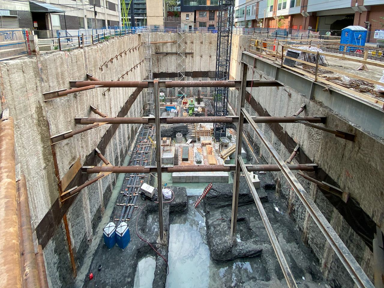 Central_Construction2