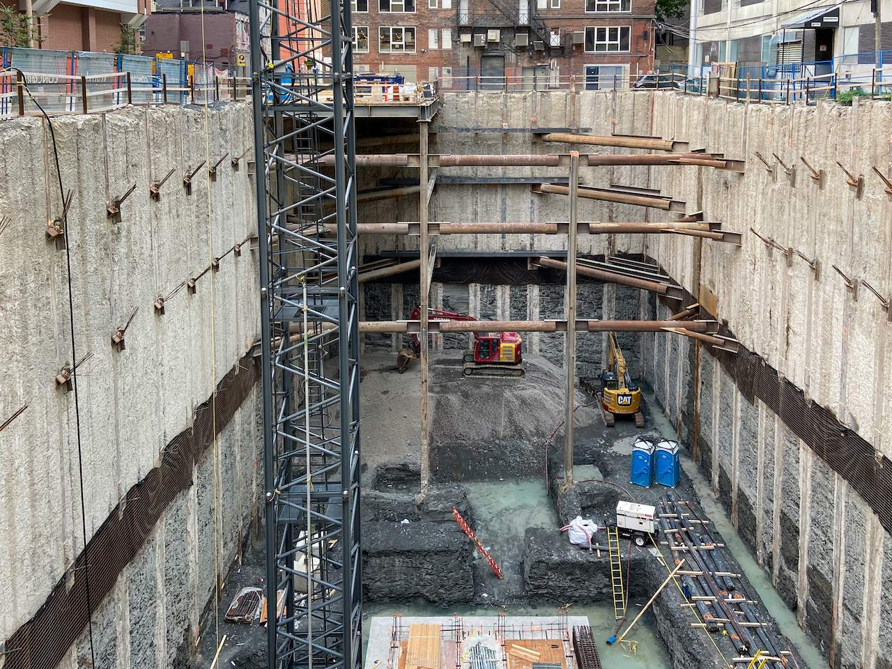 Central_Construction5