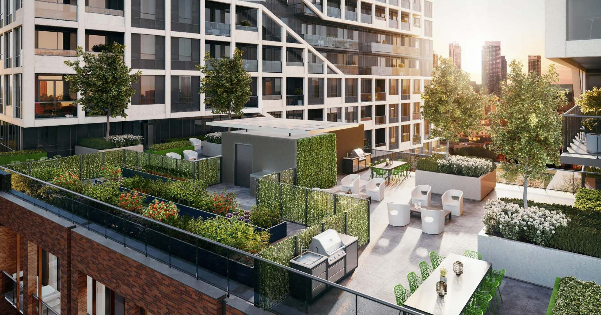MRKT_Terrace_Gardens