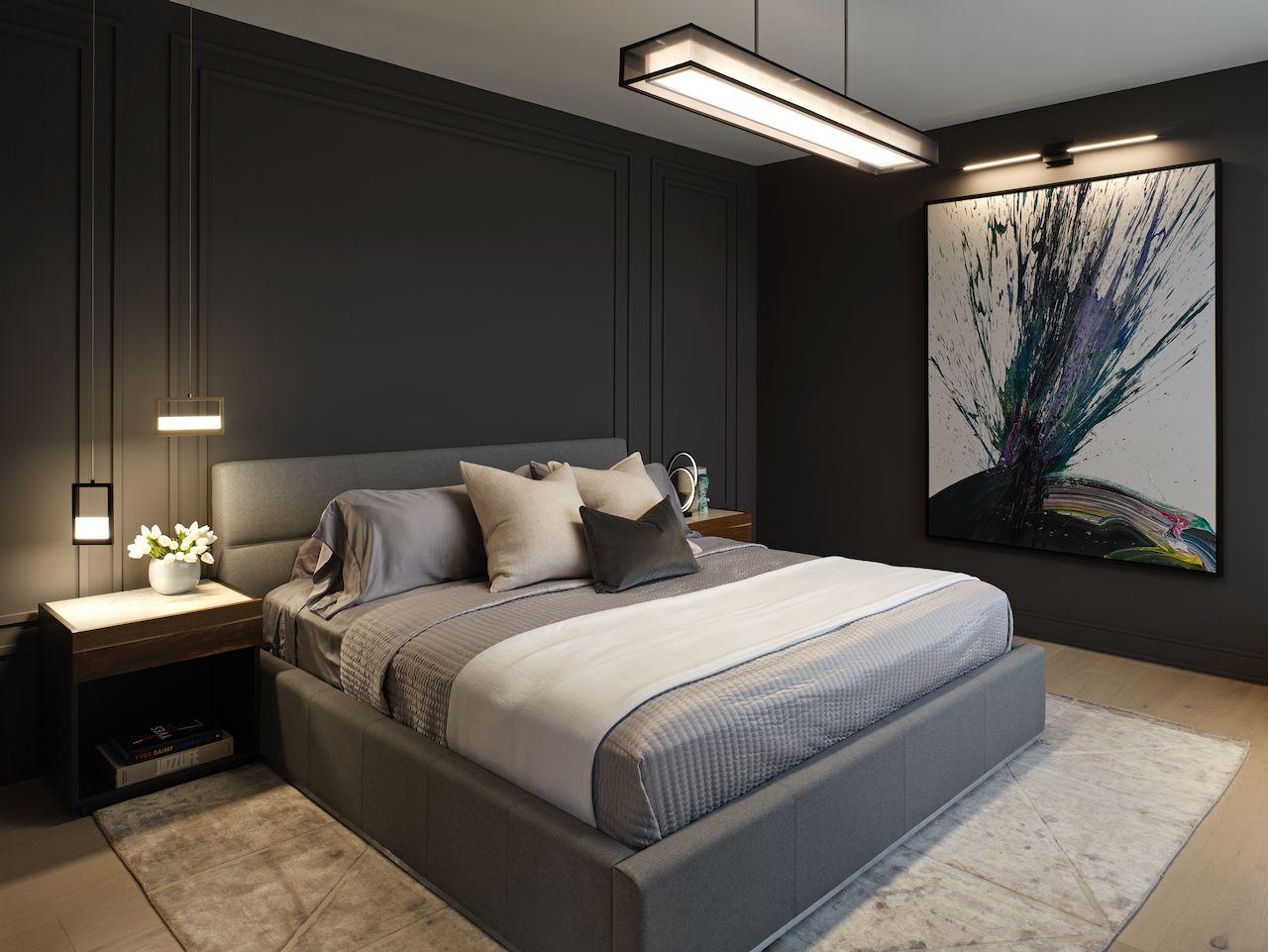 Winslow_Bedroom