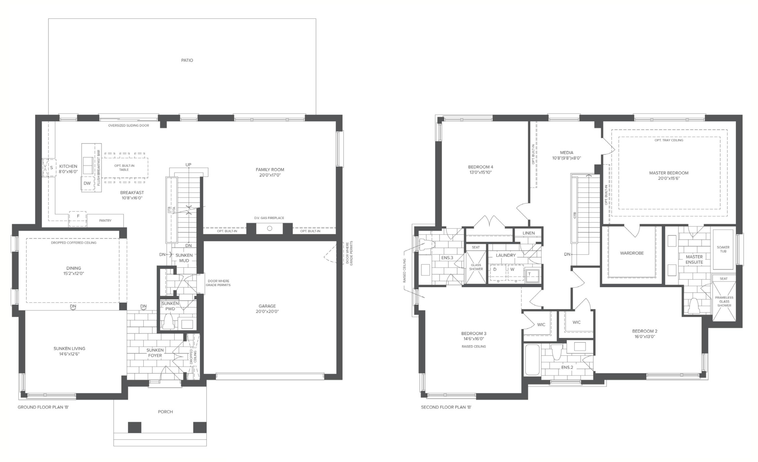 Winslow_Floorplan
