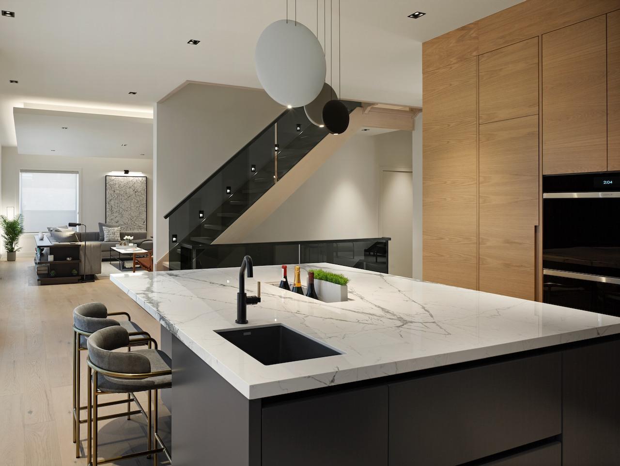 Winslow_Kitchen_Stairs