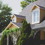 detached-condo-home-prices