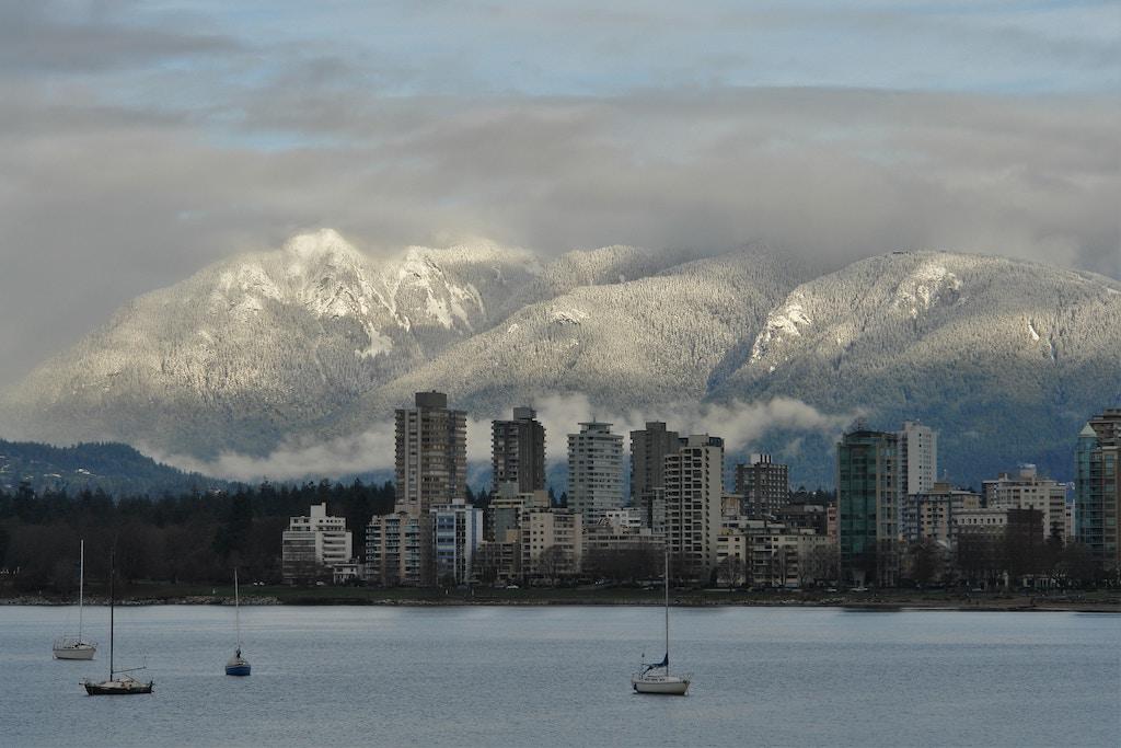 vancouver-bc-housing-market