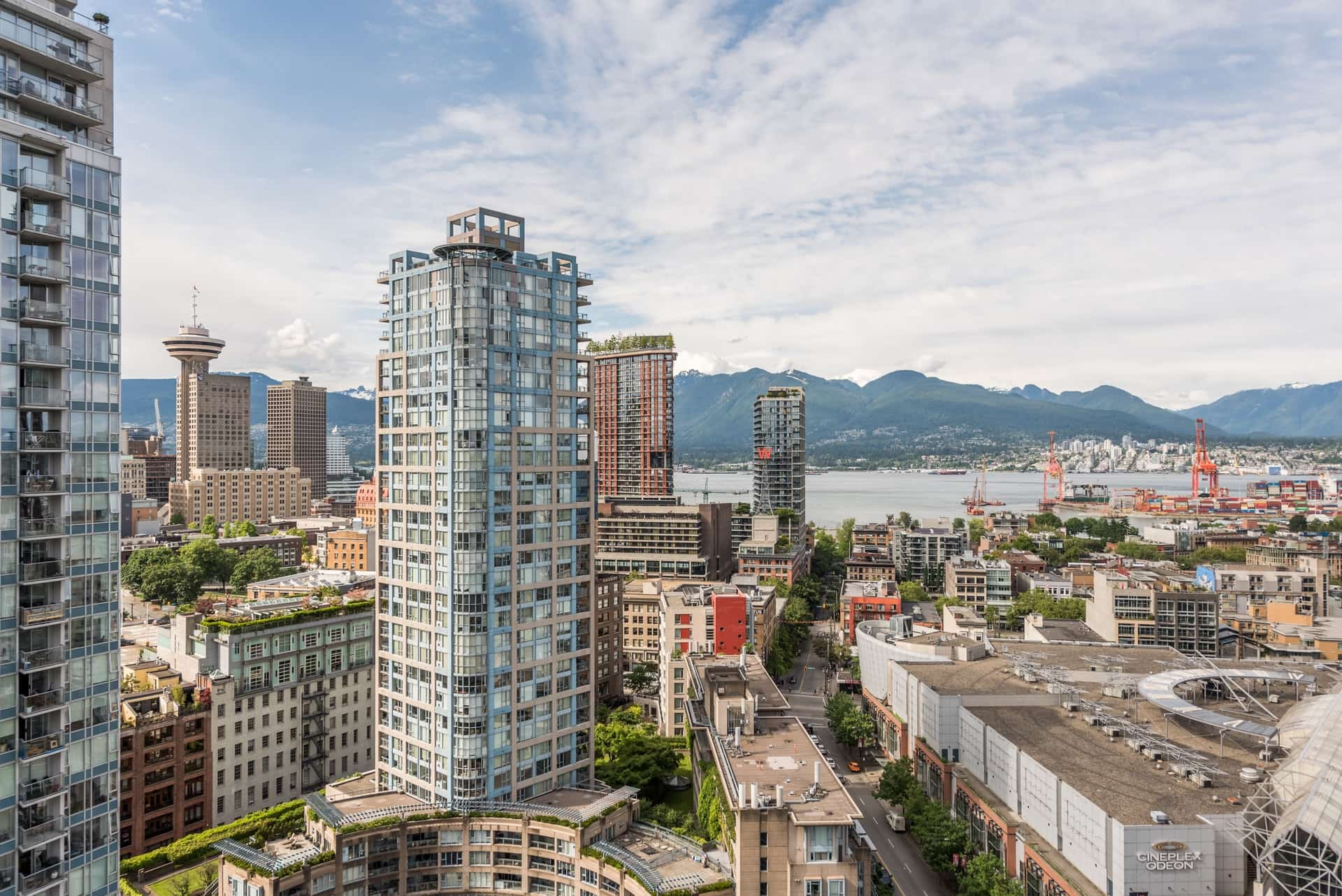 vancouver_new_home_sales
