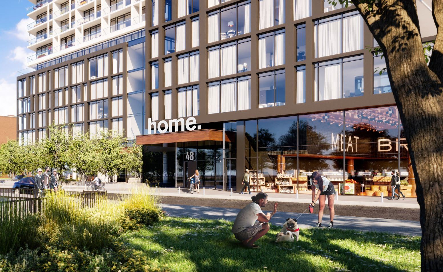 Home-on-Power_Exterior2