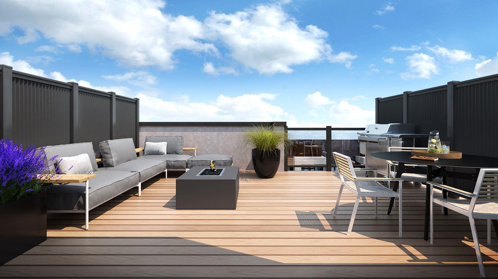 Lookout_Terrace