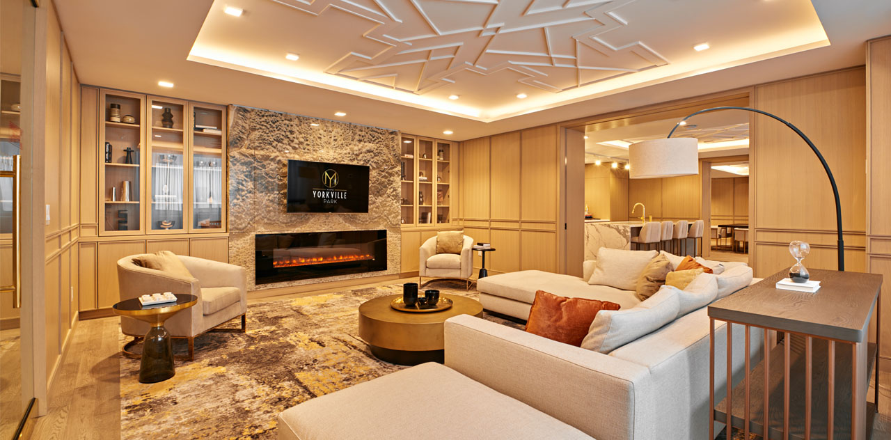 MintoYorkvillePark_Fireplace