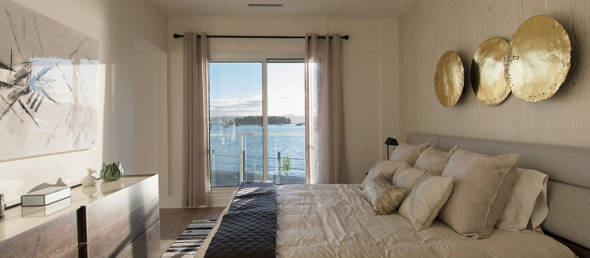 Seapoint_Bedroom