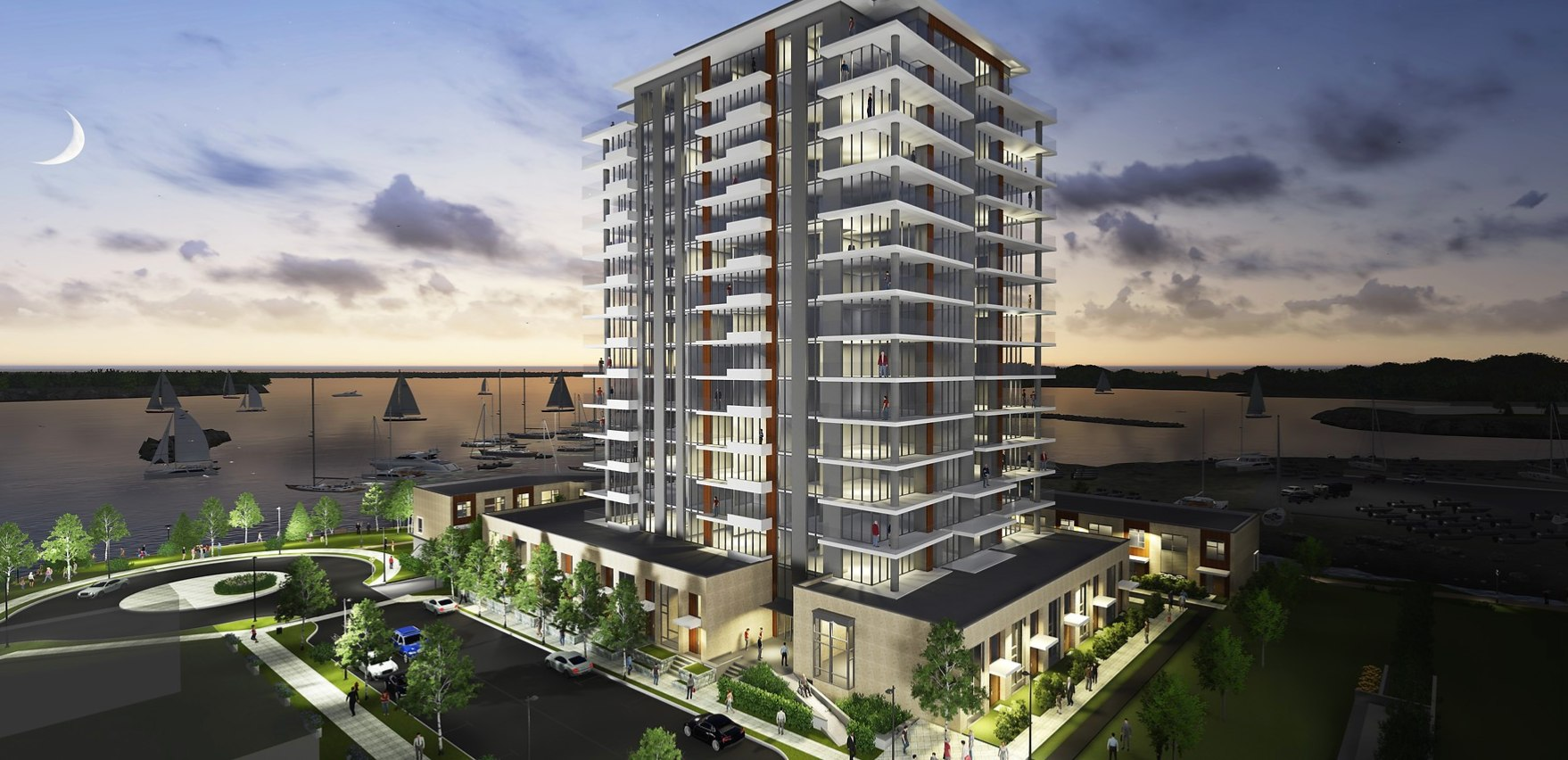 Seapoint_Exterior1