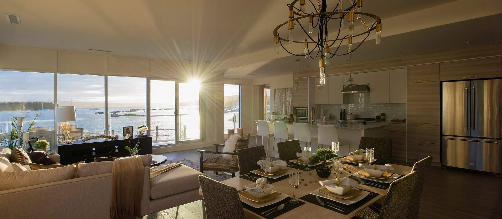 Seapoint_LivingDining