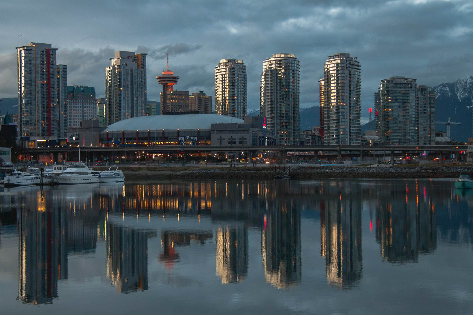 vancouver-housing-market-sellers