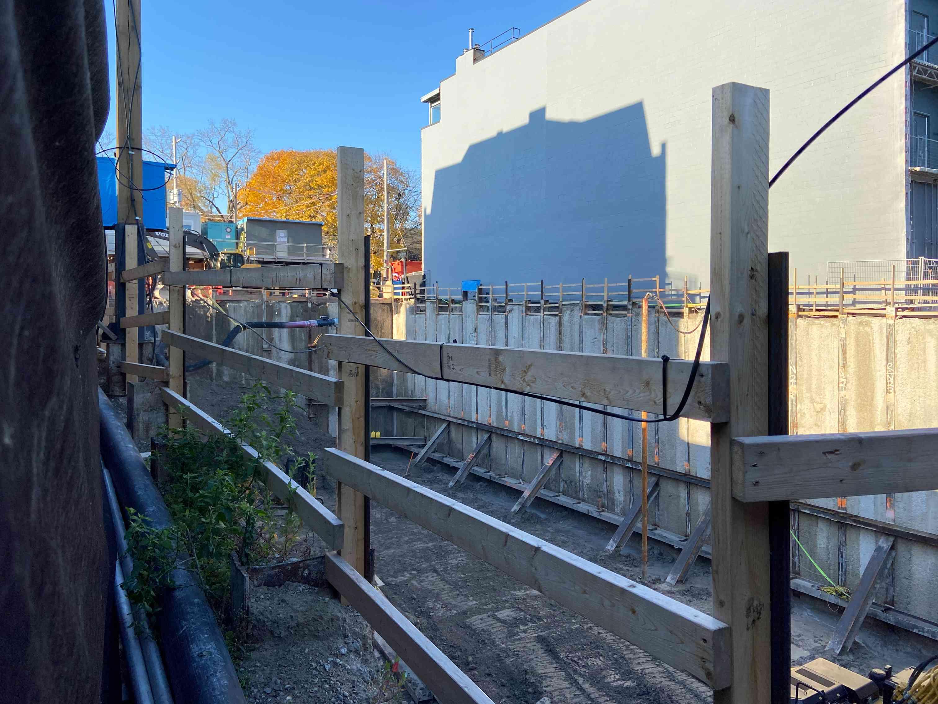 346Davenport_Construction3
