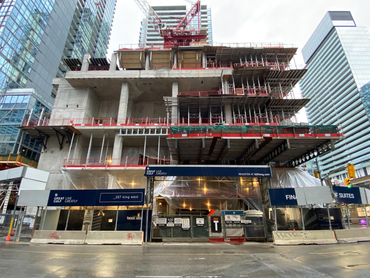 357King_Construction3