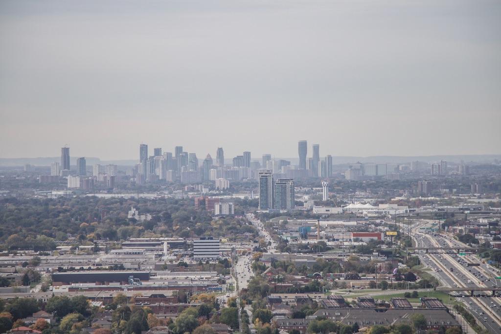toronto condos suburbs-compressed