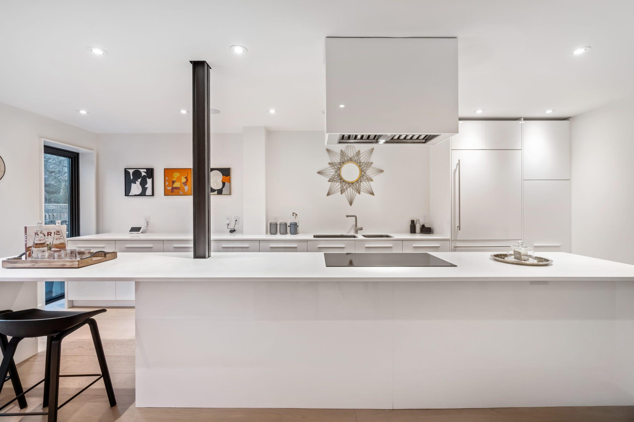 67Gormley_Kitchen