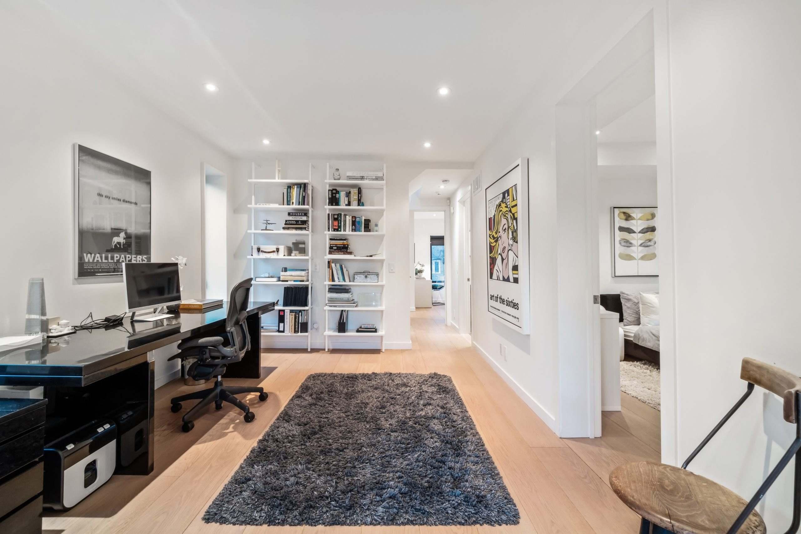 67Gormley_Office
