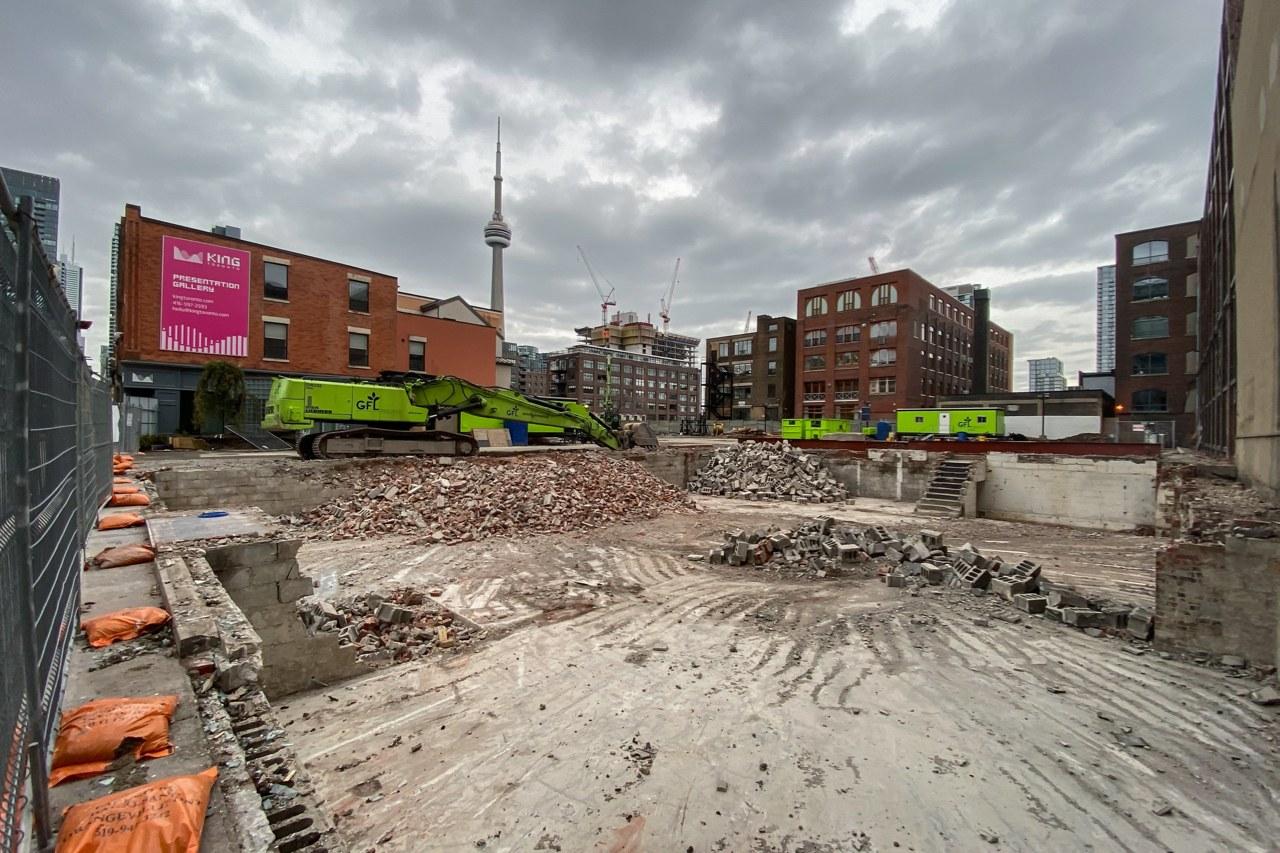 ConstructionRoundup_KingTorontoConstruction