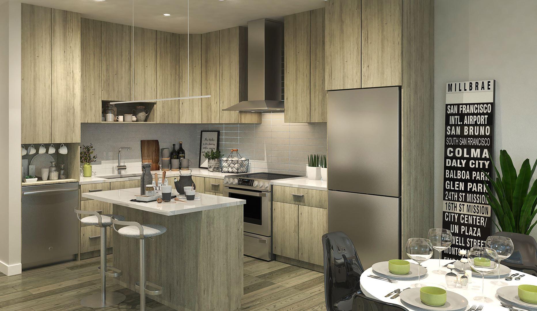 GreenSquareVert_Kitchen