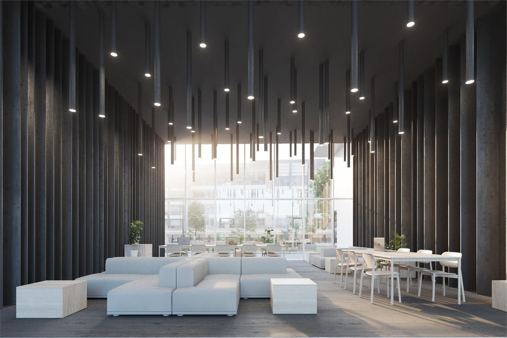 Nordic_Lounge