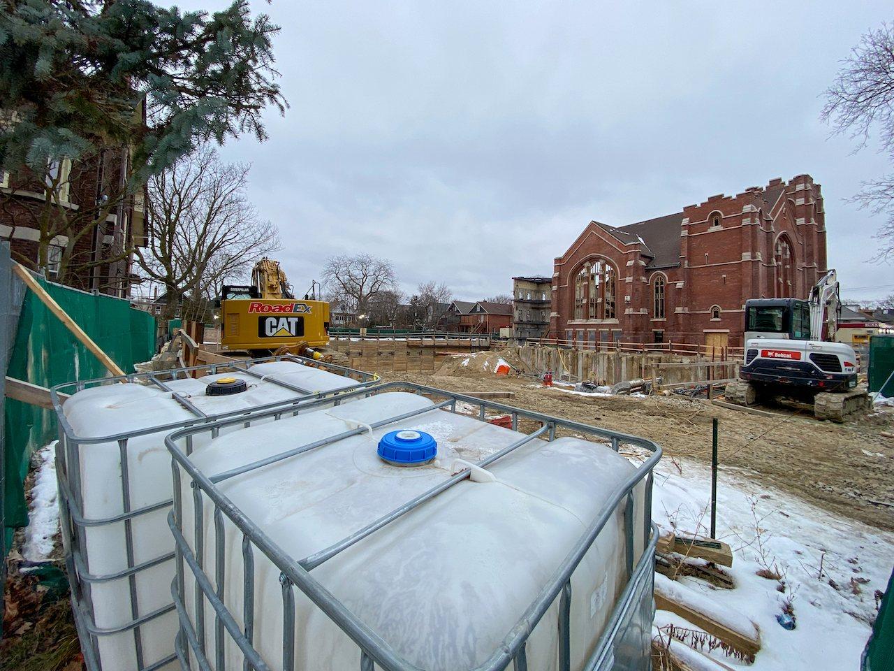 260HighPark_Construction2
