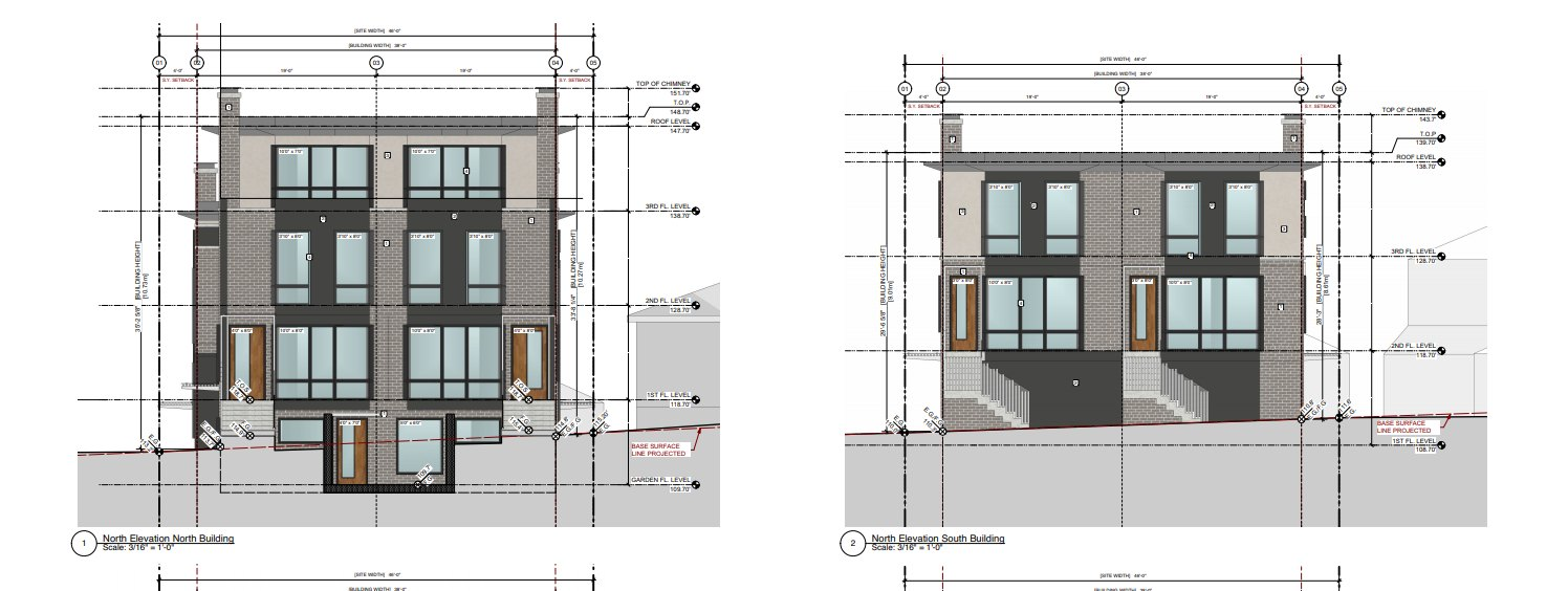 502 W 61st Ave_Elevation