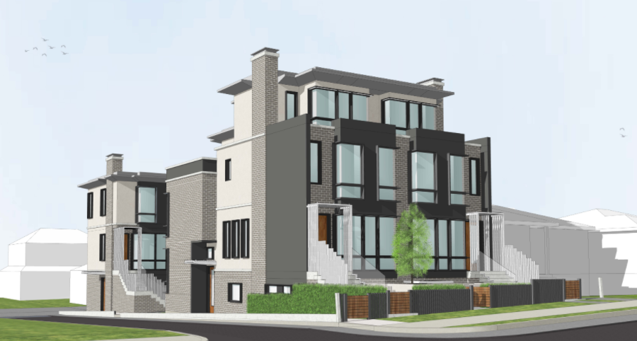 502 W 61st Ave_Exterior1