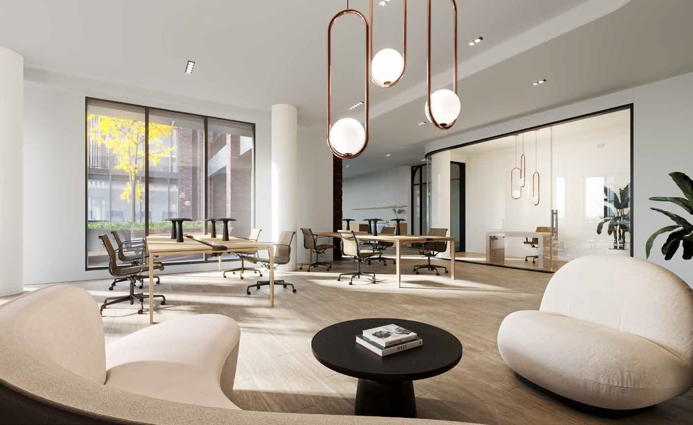 GalleriaIII_Lounge