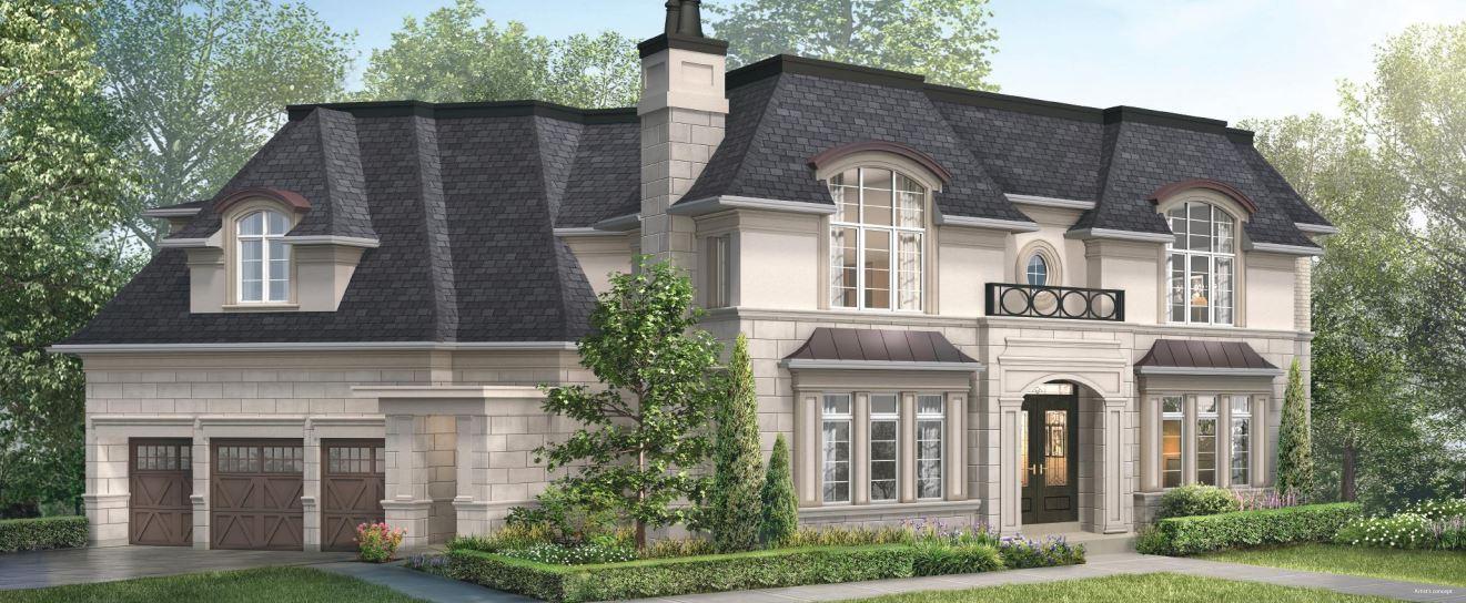 Kingscrest Estates1