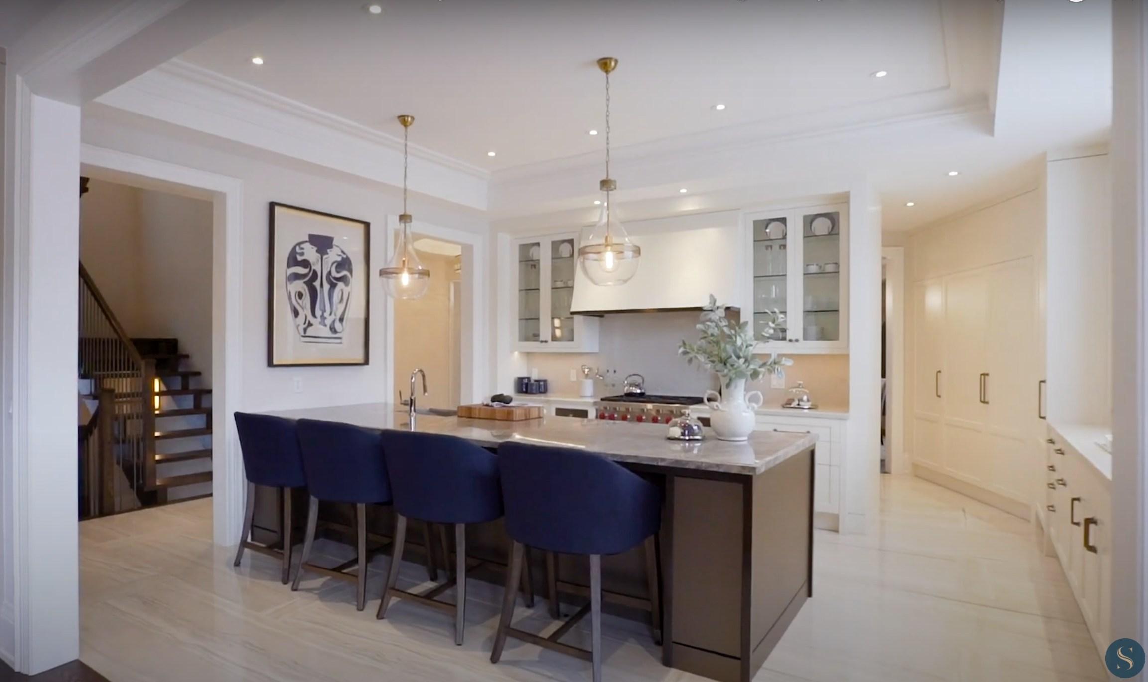 Kingscrest Estates2_Kitchen