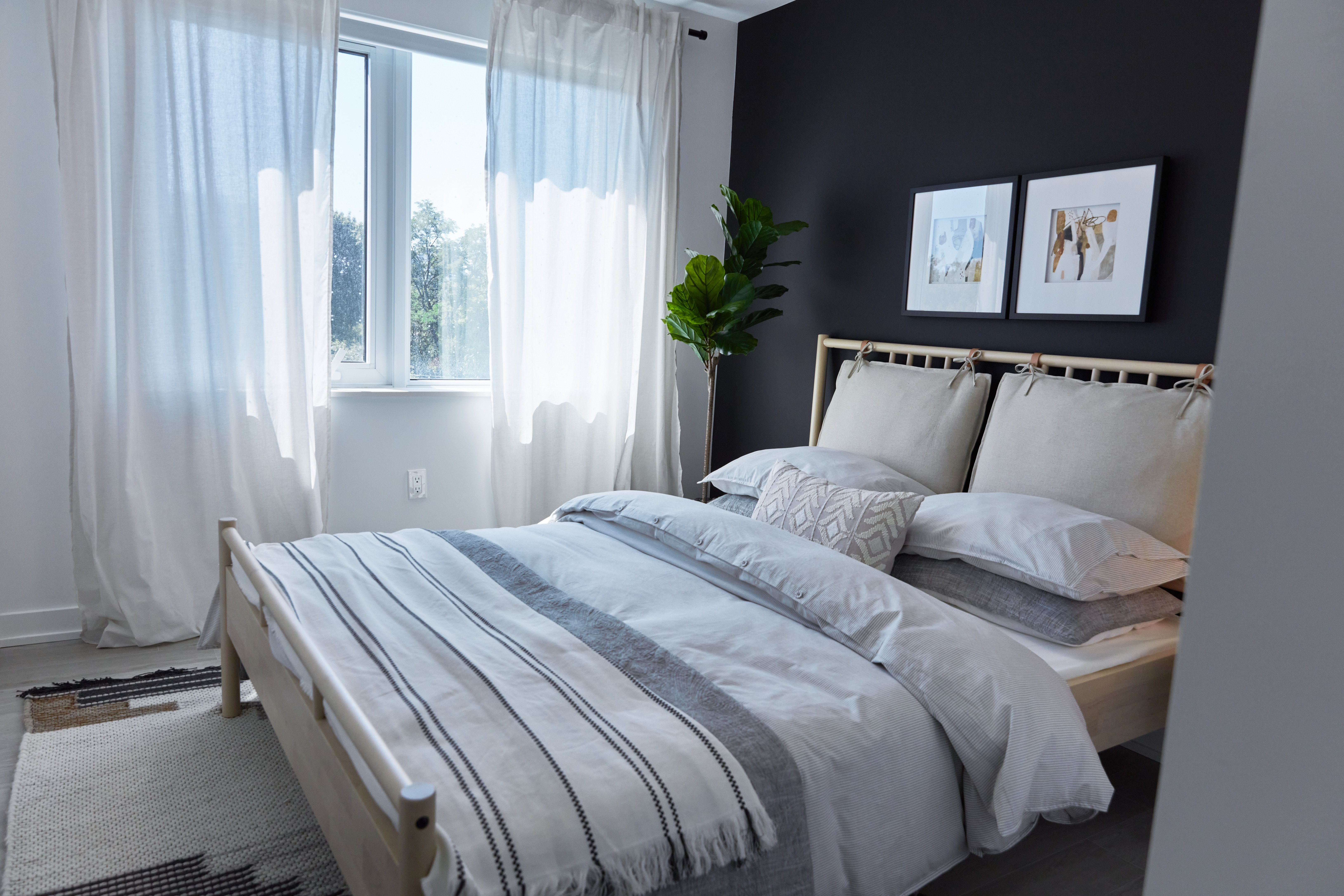 LillianPark_Bedroom2