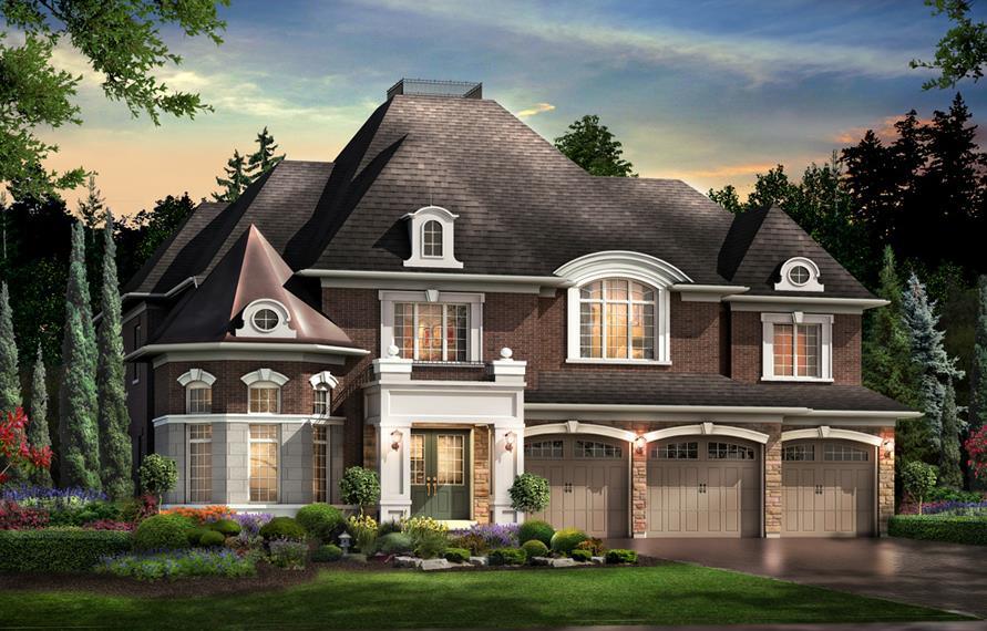 MansionsOnTheBlvd2