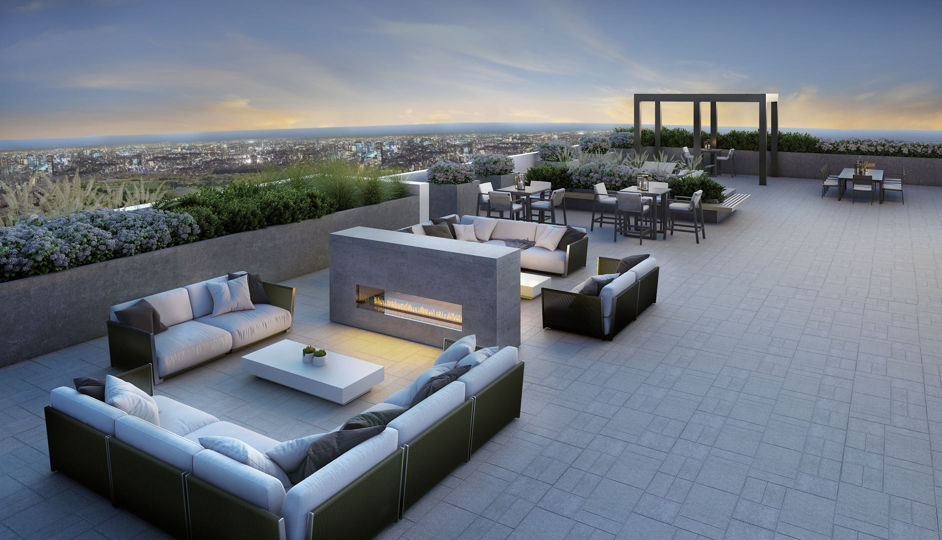 TheButler_Rooftop