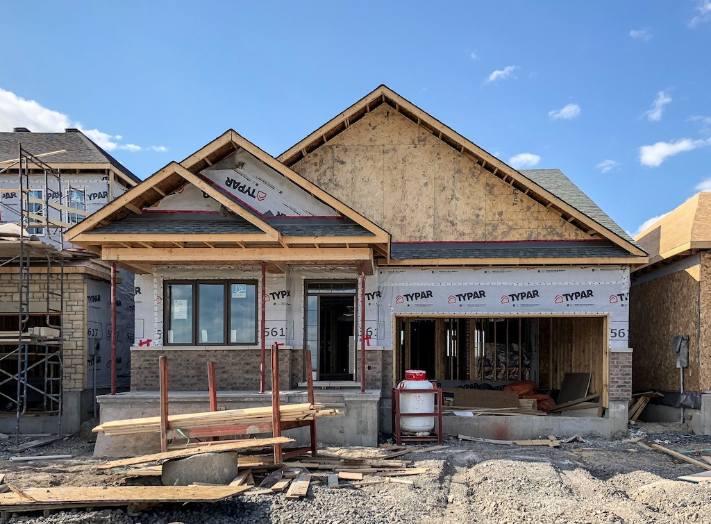 canadian-home-construction