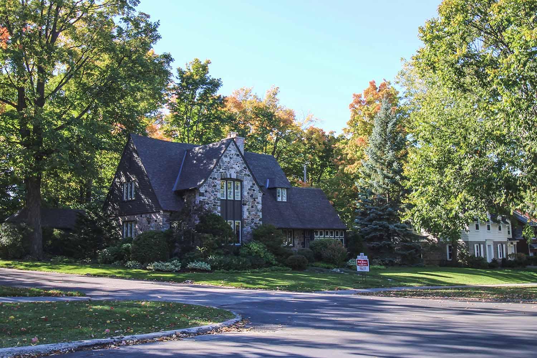 toronto home prices 2020