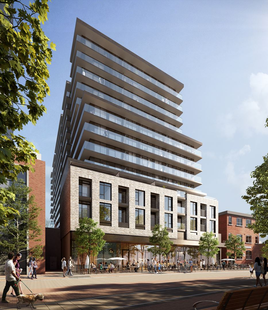 1Jarvis_Exterior4