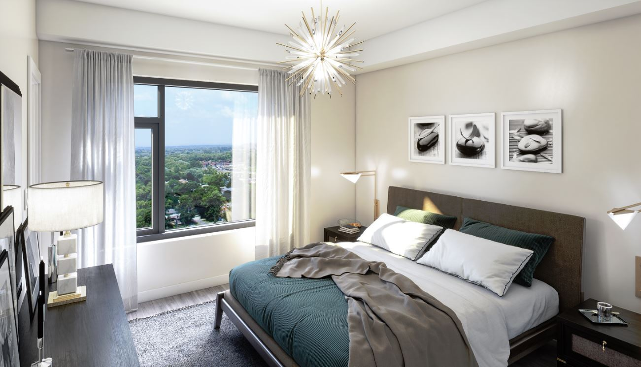 Ambrose_Bedroom