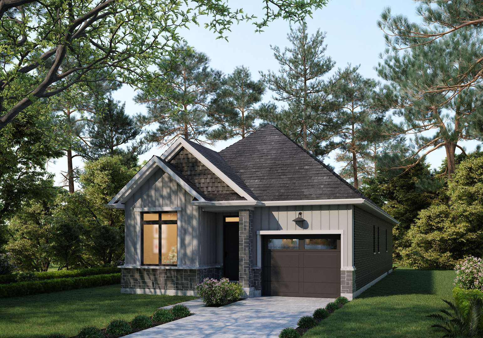 Southpoint_Bungalow_Exterior1