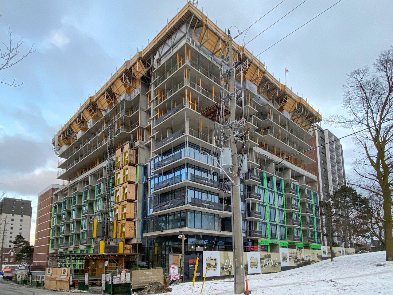 TANU_Construction3