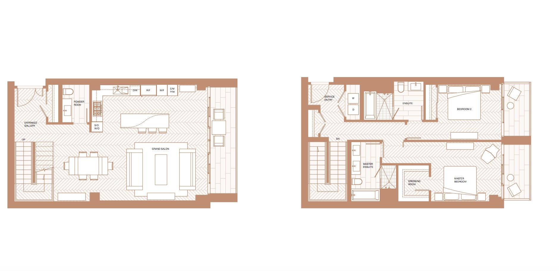 VancouverHouse Penthouse 9_Floorplan