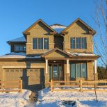 house-flipping-housing-market-trends-2021