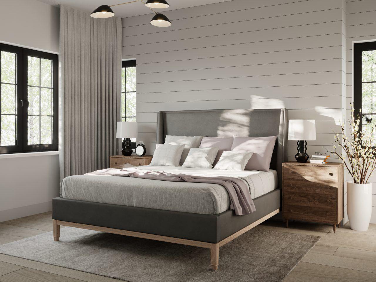 CypressSecond_Bedroom
