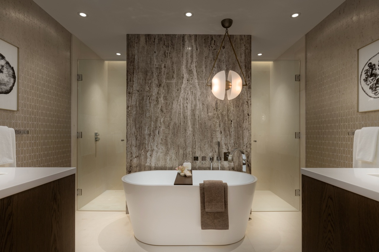 DUNBAR-SHOW-Bathroom