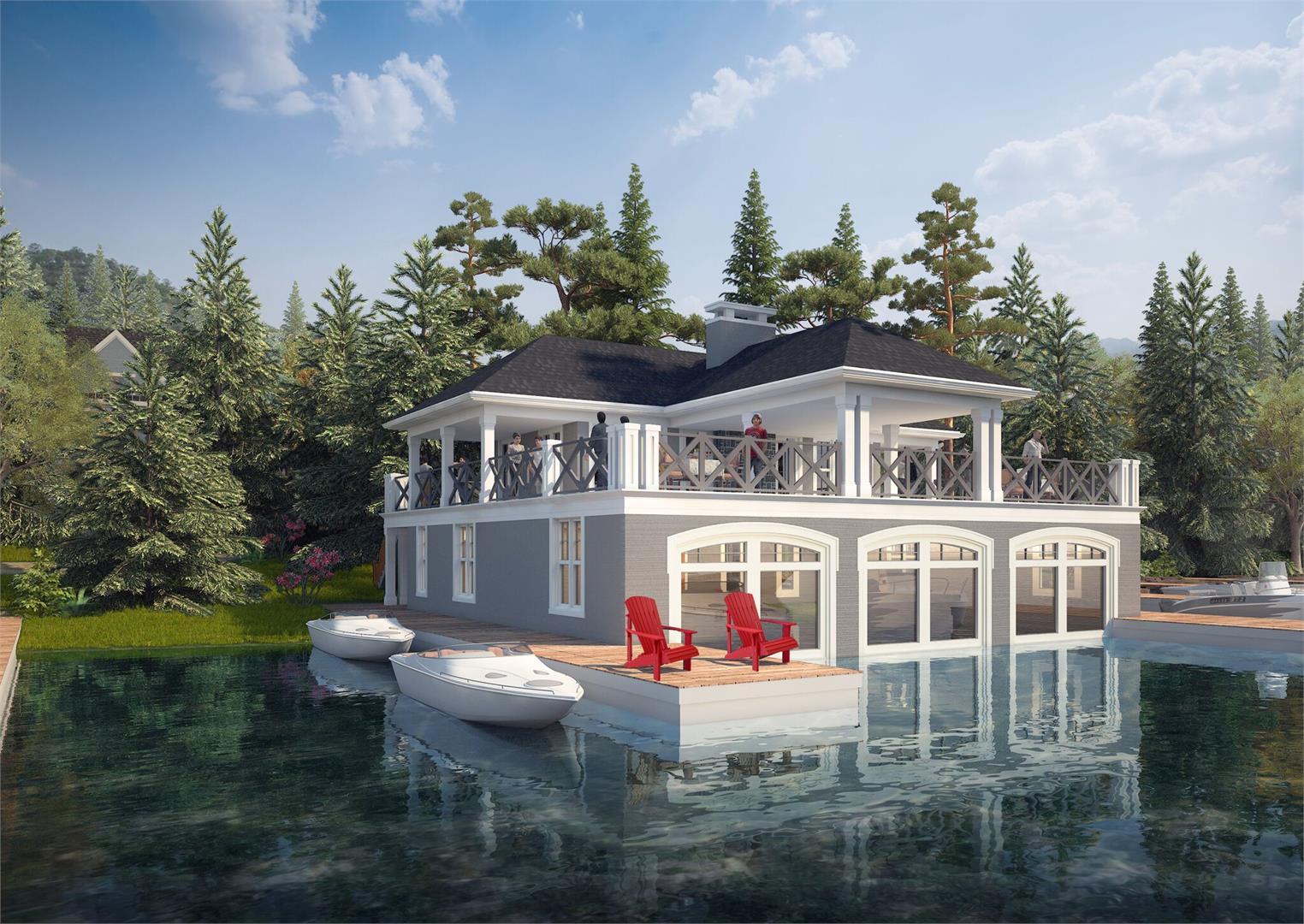 LegacyCottages_Boathouse