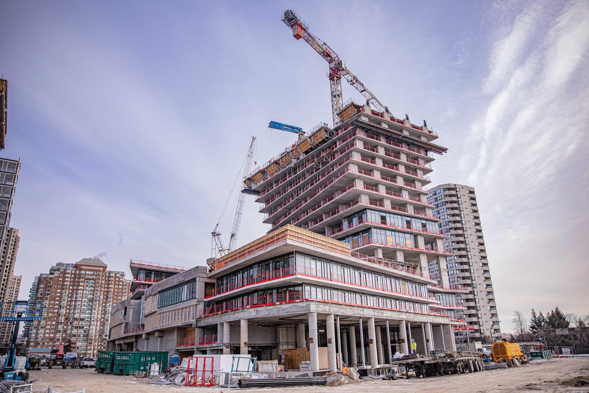 M2_Construction