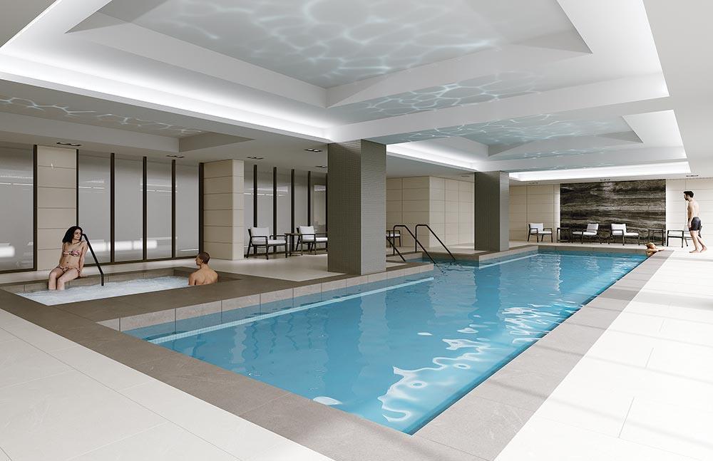 S2_Pool