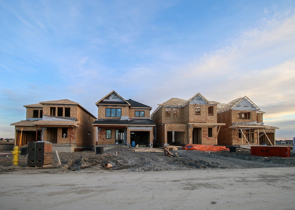 canadian-home-construction-highest-level