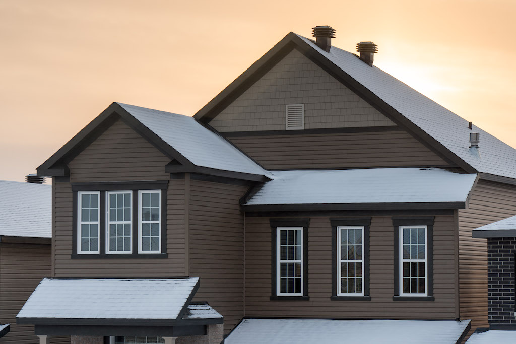 canadian-home-price-growth-accelerates