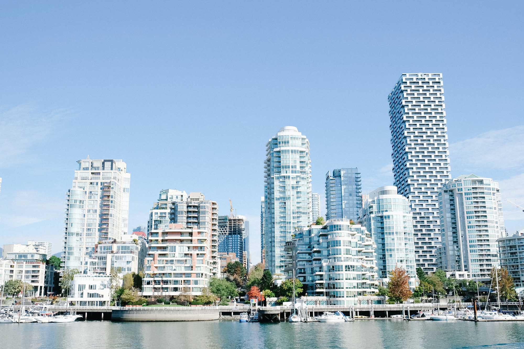 vancouver-home-sales-listings-record